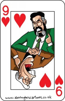 comic-2007-03-29-Gerry-Adams-9-of-Hearts.jpg
