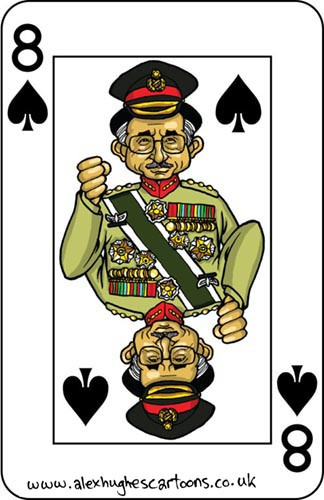 comic-2007-11-08-General-Pervez-Musharraf-8-of-Spades.jpg