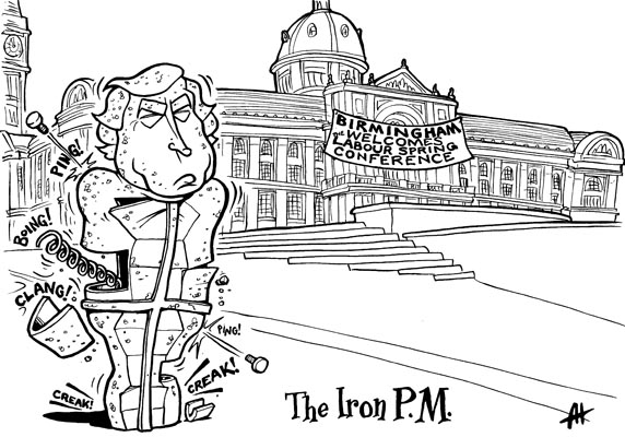 comic-2008-02-28-The-Iron-PM.jpg