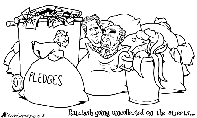 comic-2011-01-07-Rubbish-Going-Uncollected-On-The-Streets.jpg