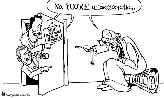 comic-2011-01-21-no-youre-undemocratic.jpg