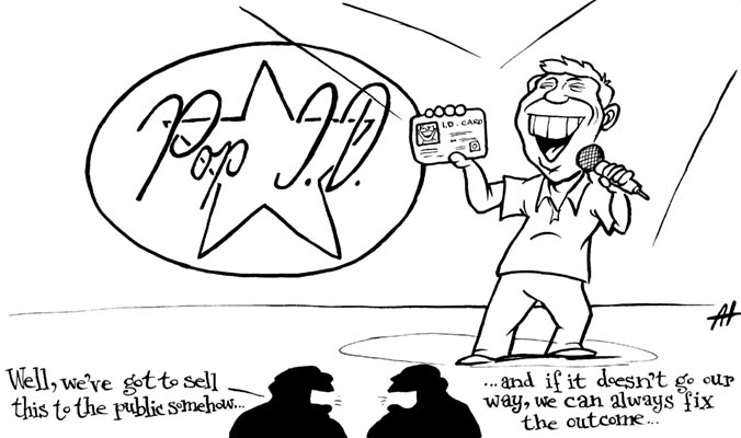 comic-2002-02-15-Pop-ID.jpg