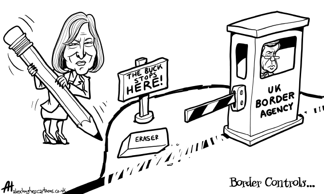 comic-2011-11-25-Border-Controls.jpg