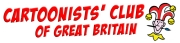 Cartoonists' Club of Great Britain