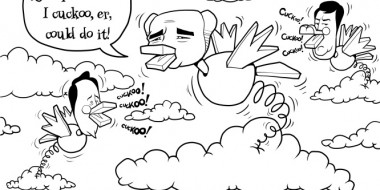 comic-2013-04-05-The-First-Cloud-Cuckoos-Of-Spring-PRINT.jpg