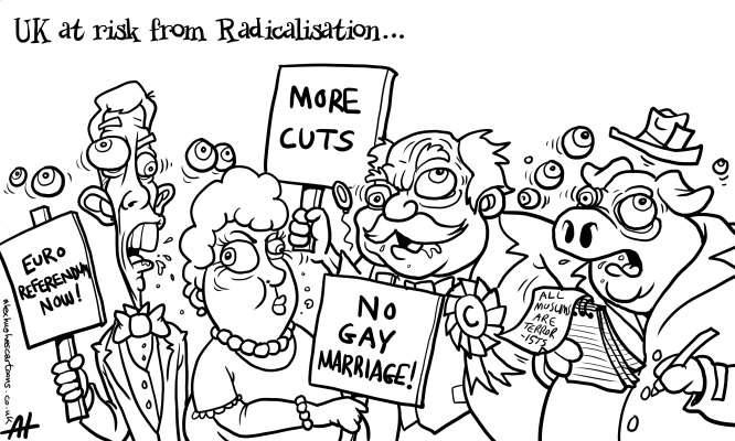 comic-2013-05-31-UK-at-risk-from-Radicalisation.jpg