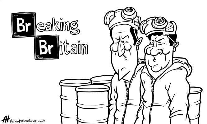 2013-09-20-Breaking-Britain