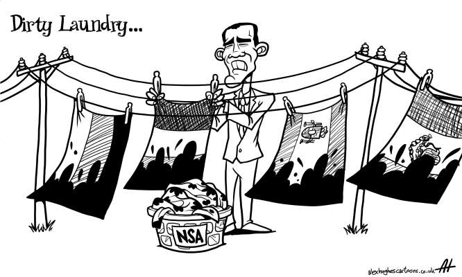 2013-11-01-Dirty-Laundry